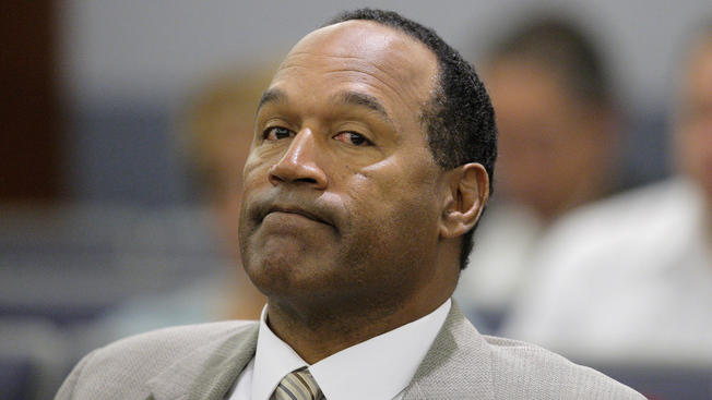 What We Should Have Learned From OJ
